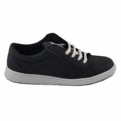 Sneaker Piñatex ananasleer Basic