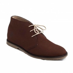 Herenschoen Lagos Brown