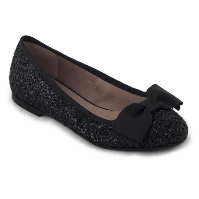NAE vegan shoes Vegan Ballerina Perla
