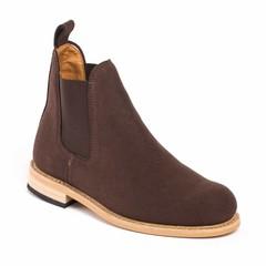 Vegan schoenen Garin
