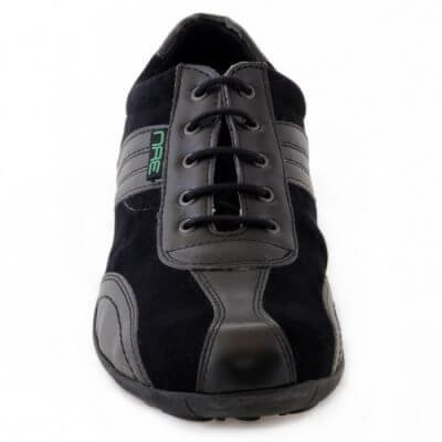 NAE vegan shoes Sportschoen heren Sport Vega