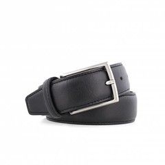 Vegan Riem | Cinta Black 35 Matt