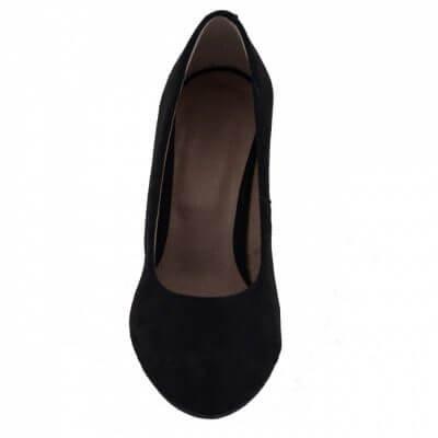 NAE vegan shoes Vegan pump Taina