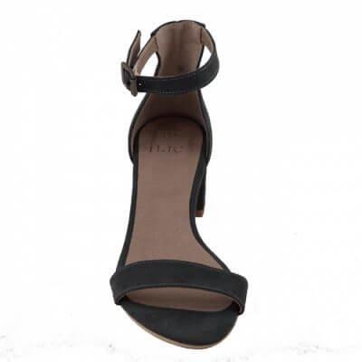 NAE vegan shoes Vegan sandaal Irene Green
