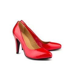 Estelle Red