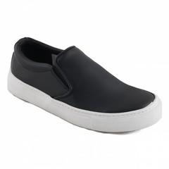 Vegan sneaker Bare Micro