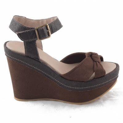 NAE vegan shoes vegan pump sara piñatex
