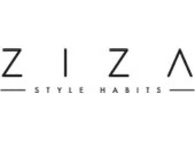 Ziza Style & Habbits