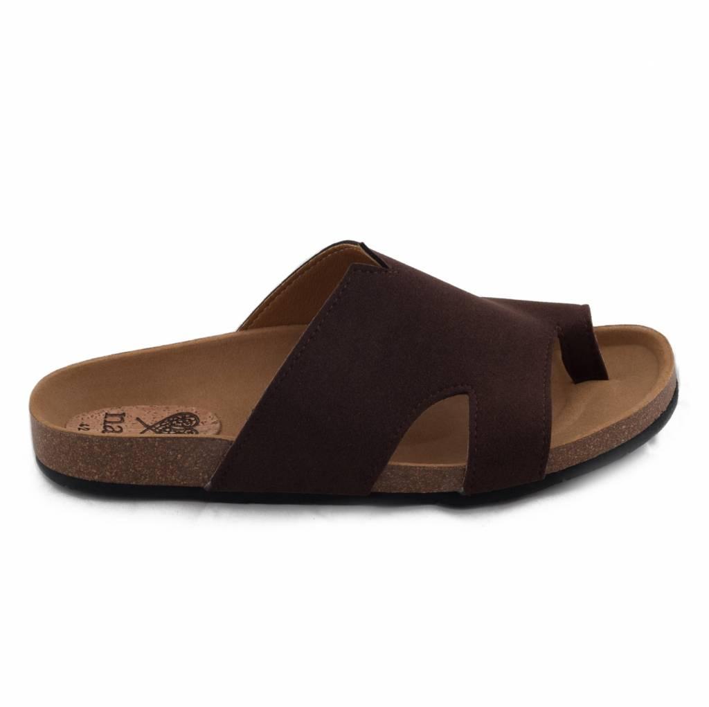 NAE vegan shoes Vegan slipper Konfort