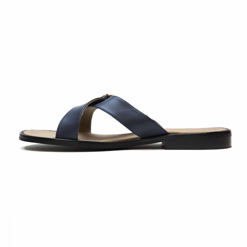 NAE vegan shoes Sandaal man Nicco