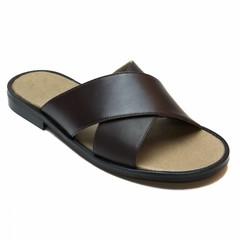 Sandaal man Marco