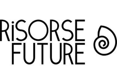 Risorse Future