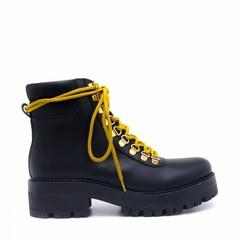 Boots Geel Karla