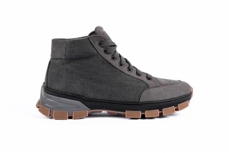 Risorse Future  Hennep boots Novak