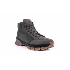 Hennep boots Novak