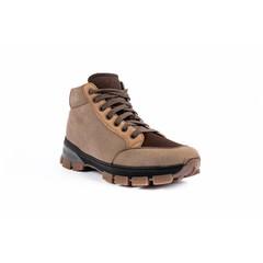 Hennep boots Novak Mud