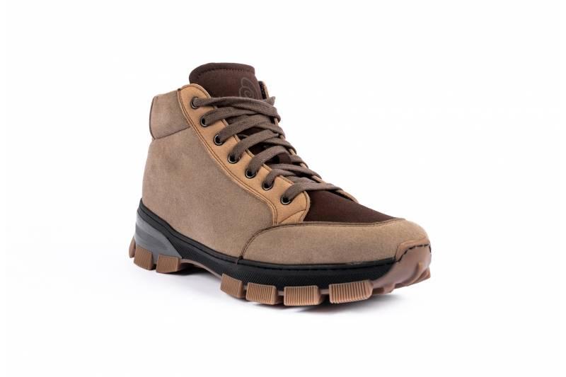 Risorse Future  Hennep boots Novak Mud