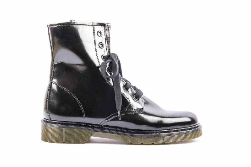Risorse Future  Winterboots Miss Vegan