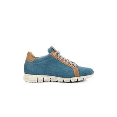 Hennep Sneaker Urano