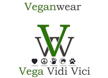 Vega Vidi Vici