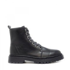 Vegan Boots Harley