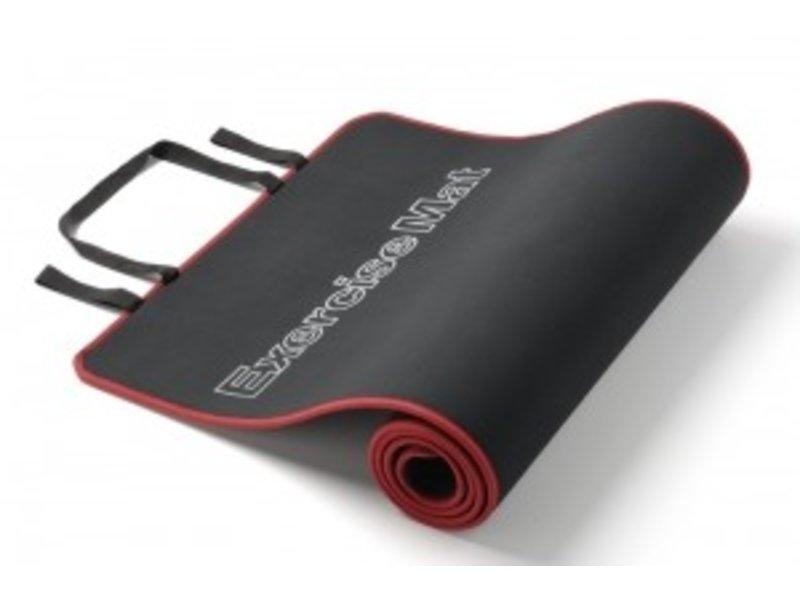 Tunturi Aerobic-Fitnessmatte