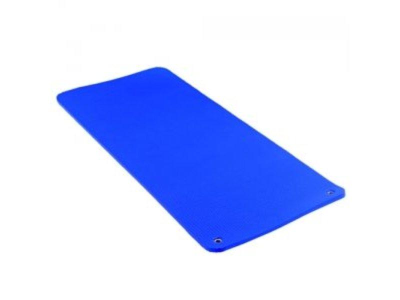Tunturi Fitnessmatte Pro - 180x60 cm