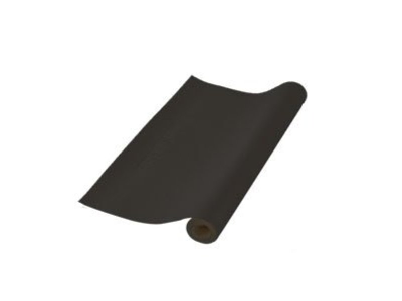 Tunturi Bodenschutzmatte - 100 x 70 cm