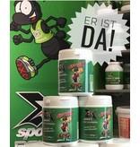 X-Sport® POWER MiraculiX Pre-Workout Booster