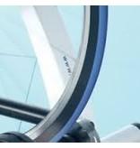 Tacx T1390 Heimtrainer Reifen Race 700x23