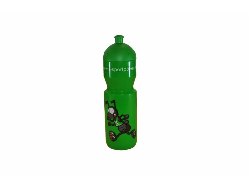 X-Sport® POWER Trinkflasche