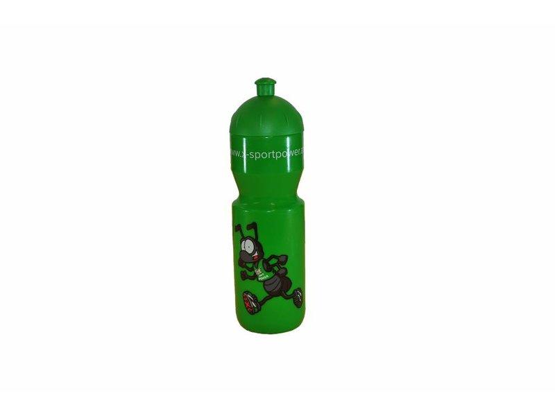 X-Sport® POWER Trinkflasche