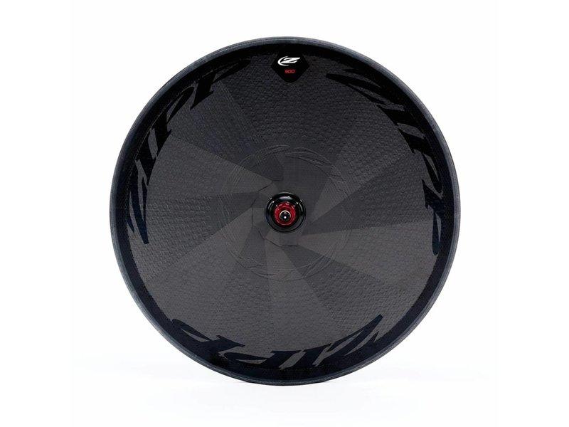 ZIPP Laufrad 900 Disk