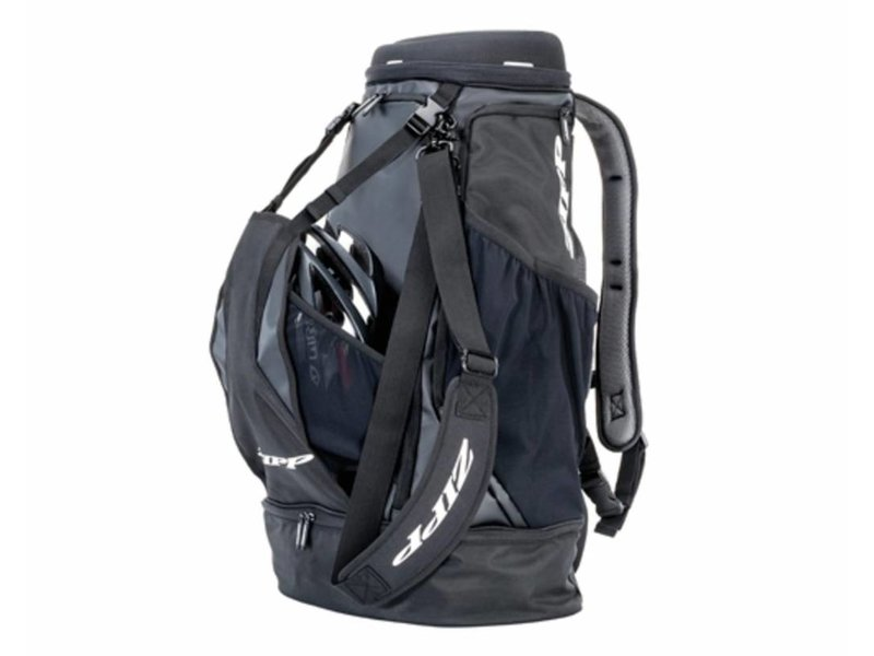 ZIPP Tasche TRANSITION 1 Gear Bag