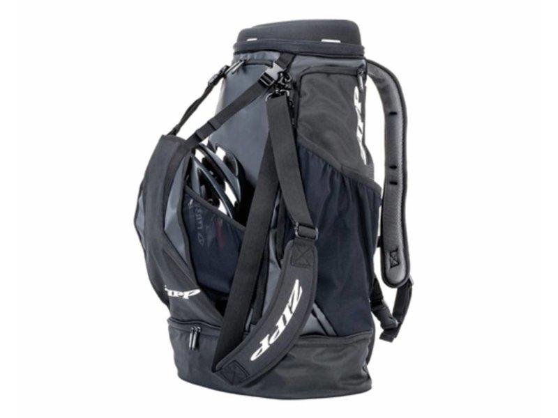 ZIPP Tasche TRANSITION 1 Gear Bag