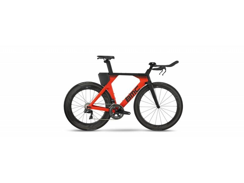 Specialized  Aethos Comp Pearl