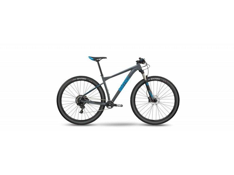 BMC Teamelite 03 TWO 2019