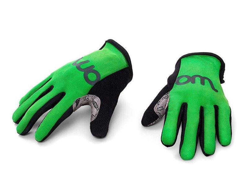 woom Handschuhe