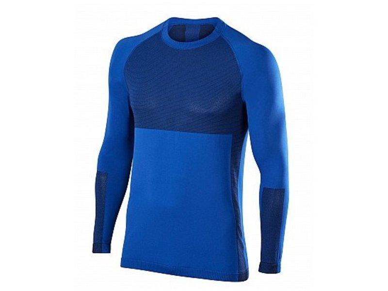 Falke LS Shirt