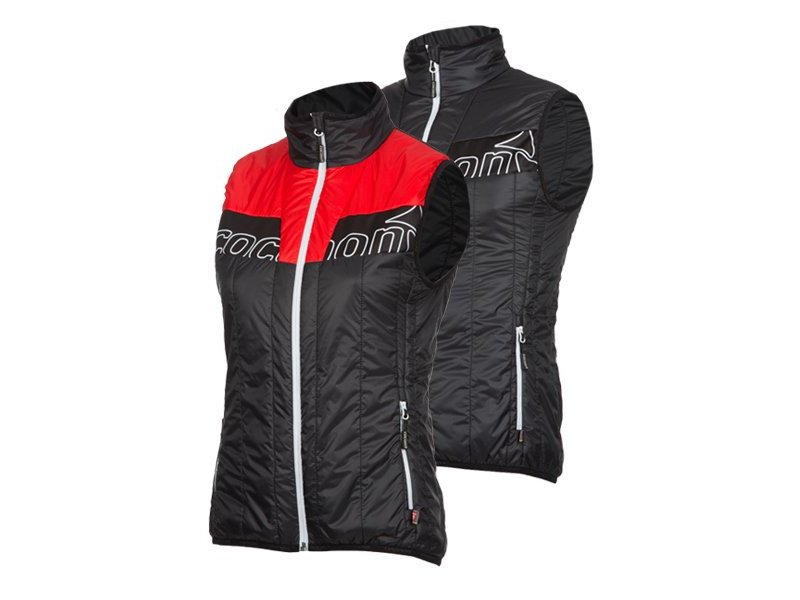 Cocoon HELIUM Light Jacket unisex