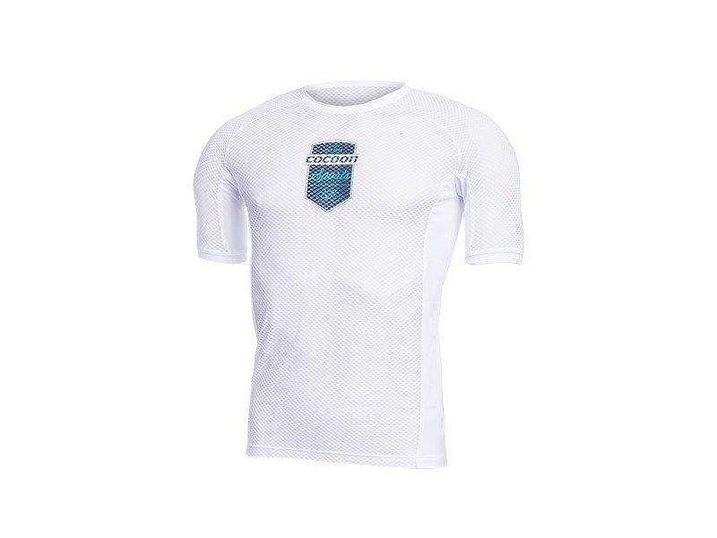 Cocoon TARIUS Shortsleeve Shirt unisex