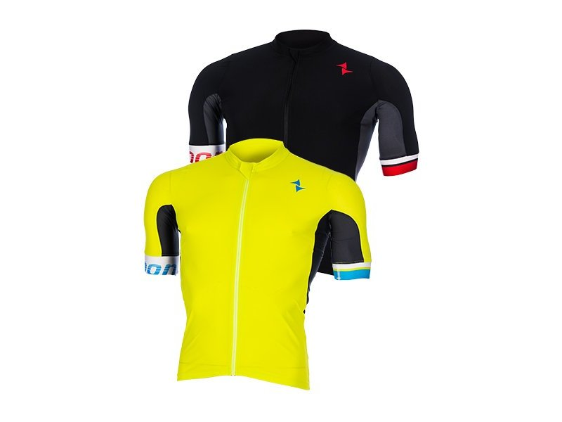 Cocoon CLIMBER CP Light Jersey