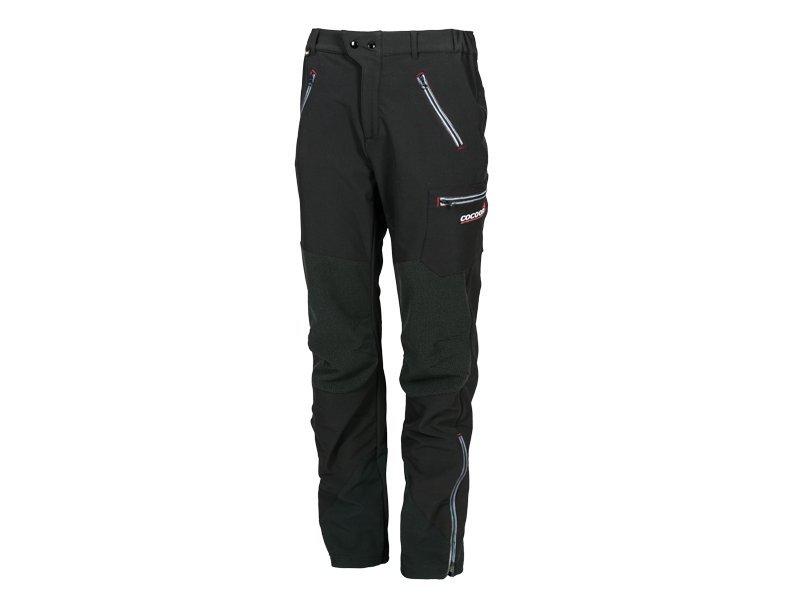 Cocoon PEAK Outdoor Pants unisex