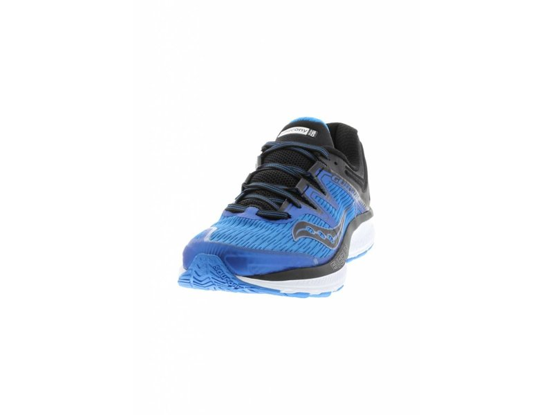 Saucony Guide Iso 2018 - man