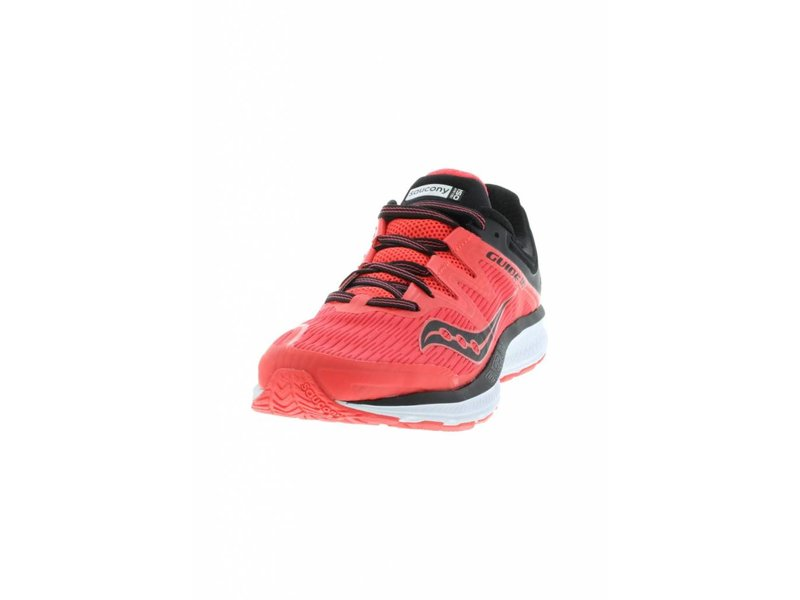 Saucony Guide ISO 2018 - woman