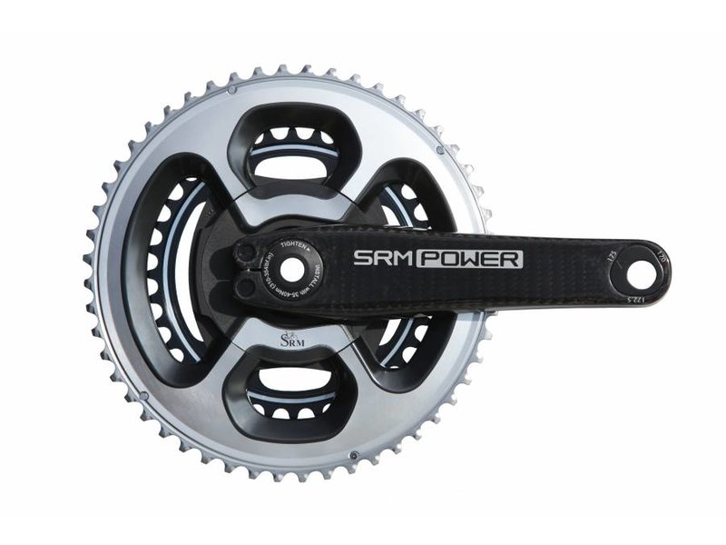 SRM Origin Powermeter