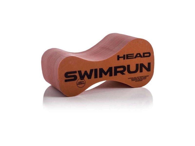 Head SwimRun Light Weight Pull Buoy