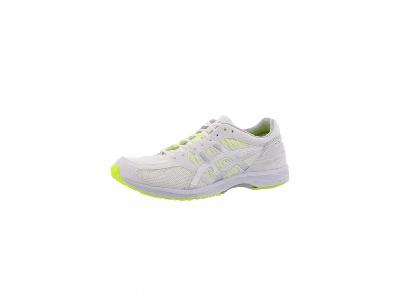 asics Tartherzeal 6 Women