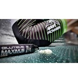 X-Sport® POWER GLUTEUS MAXIMUS