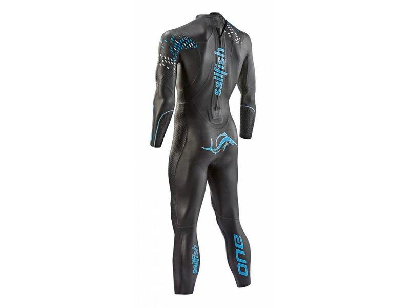 Sailfish Wetsuit One Men